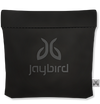 Jaybird Freedom Wireless Headphone