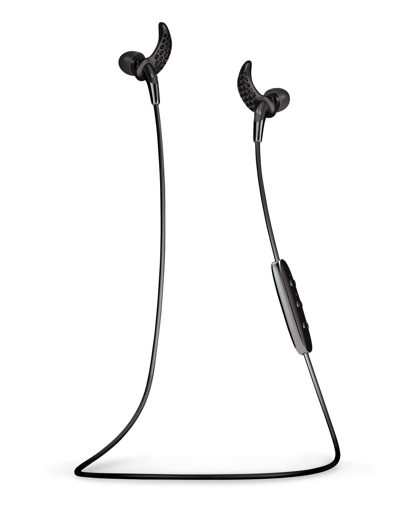 Bose SoundSport In-Ear Headphones for Apple Devices