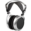 HiFiMAN HE 400S Planar Magnetic Headphone