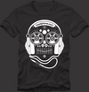 Headphone.com ReelHead T-Shirt