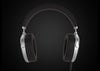 HeadRoom Cosmic Planar Magnetic Headphone