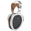 HiFiMAN HE1000 V2 Planar Magnetic Headphone