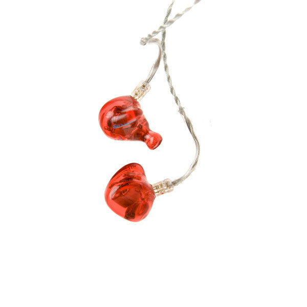 JH Audio Custom In-Ear Monitors - headphone.com  - 2
