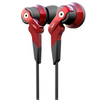 Radius HP-NHR11 High Resolution In-Ear Headphones