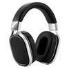 OPPO PM-1 Planar Magnetic Headphone