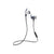 Phiaton BT 110 Bluetooth Earphones