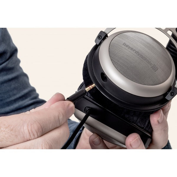 Beyerdynamic Tesla T1 Audiophile Headphone