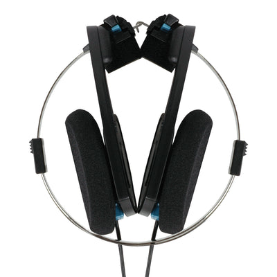 Koss Porta Pro - headphone.com  - 3