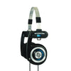 Koss Porta Pro - headphone.com  - 1