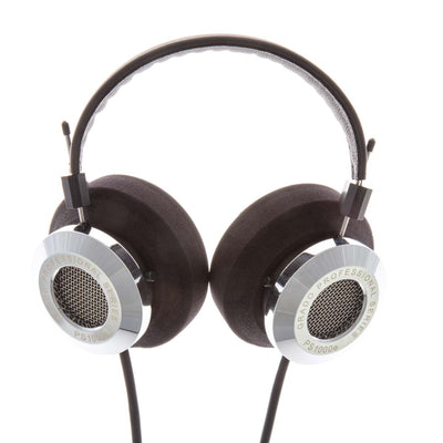 Grado PS1000e - headphone.com  - 1