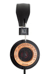 Grado RS 1e - headphone.com  - 2