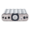 iFi AUDIO xCAN Portable Headphone Amplifier with Bluetooth