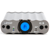 iFi AUDIO xDSD High-Resolution Portable Bluetooth USB DAC