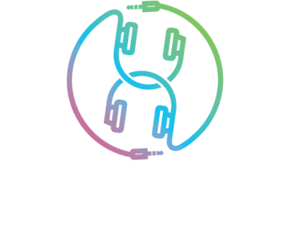 headphone.com