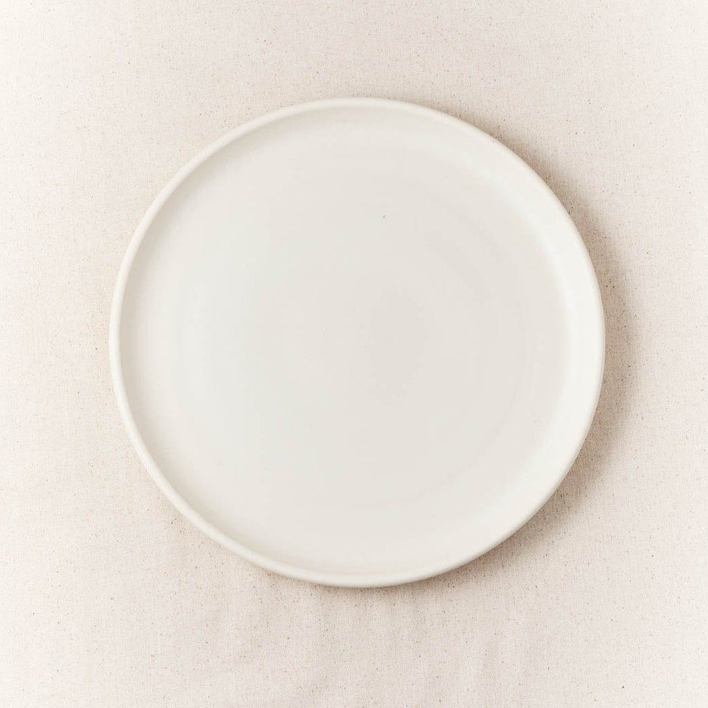 Laurie Round Dinner Plate