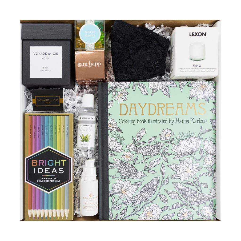 Daydreams Gift Box