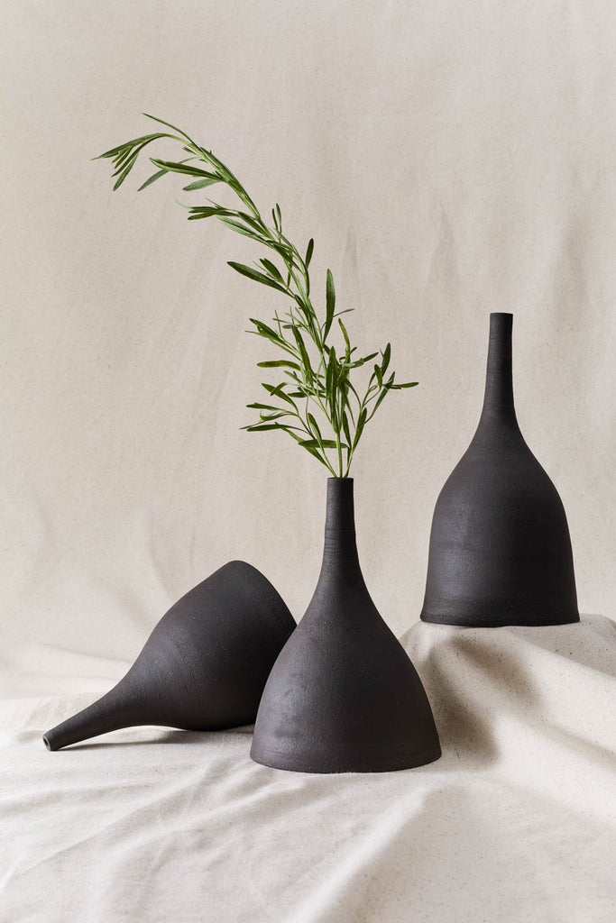 Joy of 3 Vase Set