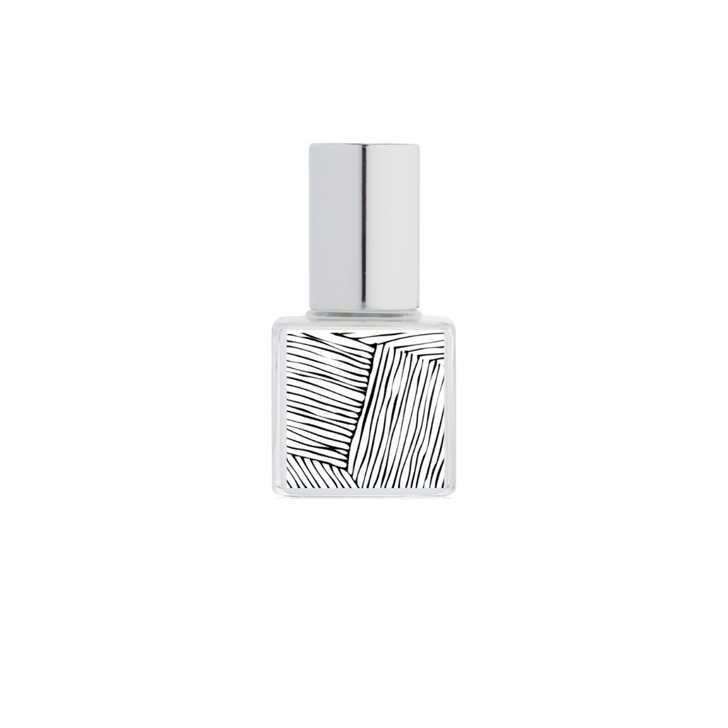 Kelly + Jones Chardonnay Roll-On Perfume