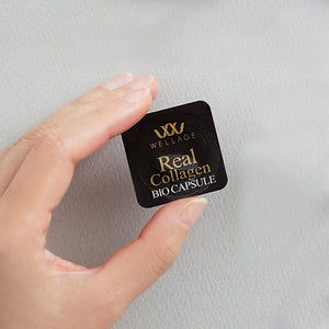 ONE DAY KIT Real Gold Collagen[6個セット]