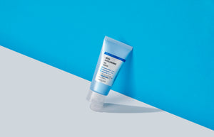 Real Hyaluronic Gel Cream