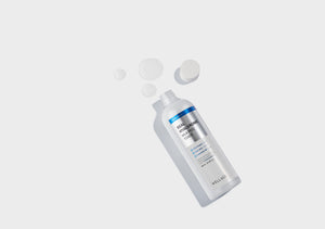 Real Hyaluronic Milk Peel Toner
