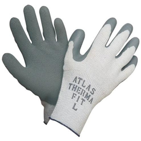 Atlas Thermafit 451 Winter Glove