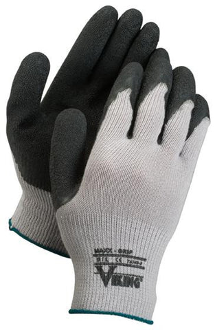 Viking Maxx-Grip Glove