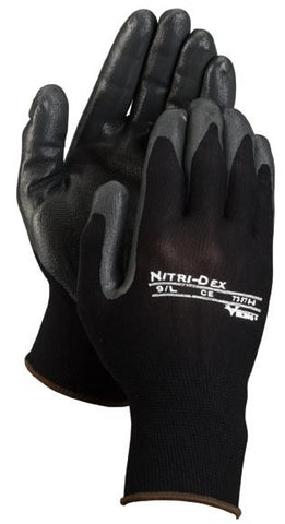 Viking Nitri-Dex Gloves