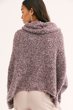 Load image into Gallery viewer, Free People BFF SWEATER