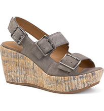 Load image into Gallery viewer, Trask PATSY SANDAL