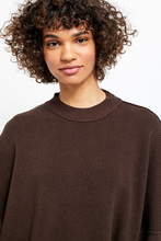 Load image into Gallery viewer, Free People EASY STREET TUNIC