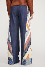 Load image into Gallery viewer, Free People STICK BY YOUR SIDE FLAIR JEAN