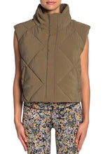 Load image into Gallery viewer, Free People No Chill Vest