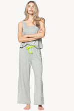 Load image into Gallery viewer, Lilla P Tank/Pant Set