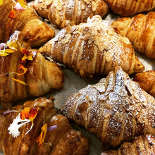 Load image into Gallery viewer, Sweet Croissants