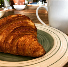Load image into Gallery viewer, Savoury Croissants