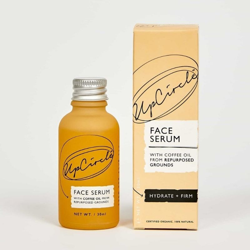 Daily Face Skincare Package