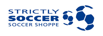 Strictly Soccer Shoppe