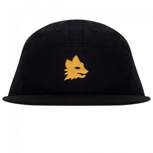 Nike AS Roma AW84 Adjustable Hat