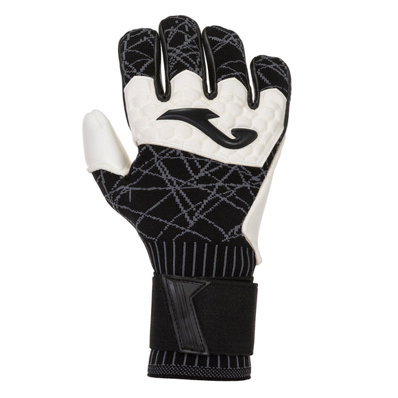 Joma Area 360 Goalkeeper Gloves