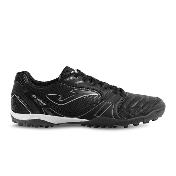 Joma Dribling 2001 Black Turf Shoes