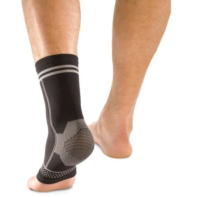 Mueller 4-Way Stretch Ankle Support
