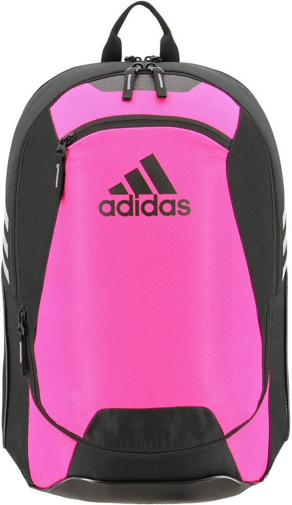 adidas Stadium II Backpack Team Shock Pink