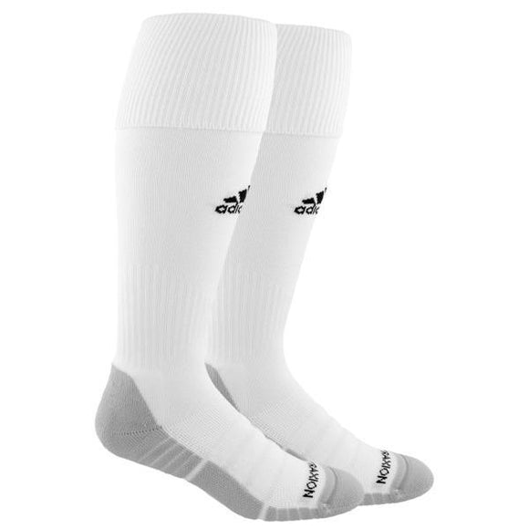 adidas Team Speed Pro OTC White/Black