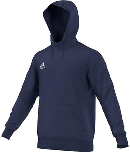 adidas Core 15 Youth Training Hoodie