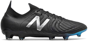 New Balance Tekela v2 Pro K-Leather FG Men's Soccer Cleats Wide 2E