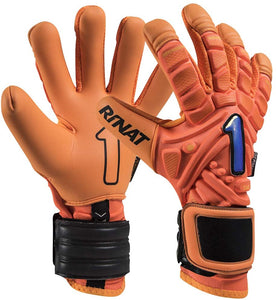 Rinat The Boss Goalkeeper Gloves