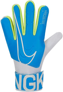 Nike JR GK Match Gloves