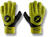 Storelli Gladiator Recruit Goalkeeper Gloves