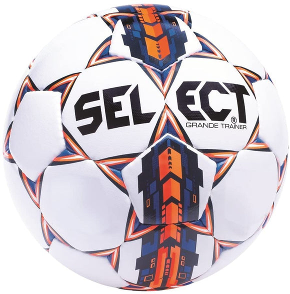 Select Grande Trainer OVERSIZED ball